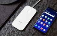 Ова е првиот телефон во светот без копчиња и без ниеден приклучок