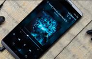 Светската здравствена организација бара ограничување на гласноста на смартфоните