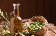 Грција руши рекорди со извозот на маслиново масло