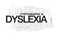 Хрвати развија фонт и апликација со кои им го олеснуваат читањето на дислексичарите