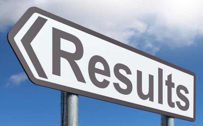 Tip of the week – Вработен ориентиран кон резултати