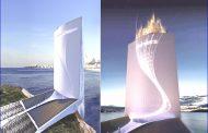 ФОТОГАЛЕРИЈА: Овој град е прогласен за светска престолнина на архитектурата!