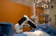 Успешно извршена првата хируршка операција во светот преку 5G мрежа