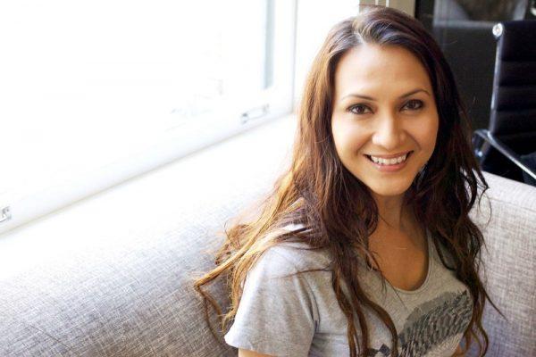 35 жени помлади од 35 години кои ја менуваат технолошката индустрија (2 дел)