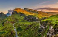 Докторите во Шкотска сега можат да препишуваат терапија – шетање во природа
