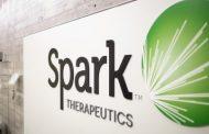 Големите фармацевтски компании купуваат стартапи за да држат чекор со промените!