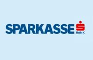 Шпаркасе банка започна да нуди услуги за тргување со хартии од вредност на странските пазари