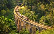 Lonely Planet: Шри Ланка е најдобрата дестинација за 2019 година!