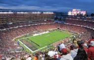 Колку пари се свртеа за време на најважниот ден за маркетиншката индустрија – Super Bowl?!