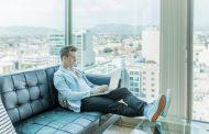 Швеѓаните можат да земат шест месеци отсуство од работа за да основаат свој бизнис