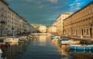 Пет идеални градови за пролетен одмор