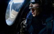 Ричард Бренсон го испрати првиот патник до работ на вселената