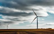 Fintel Energija ќе го гради најголемиот парк на ветар во Србија и во Европа