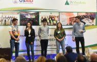 Камп на иновации – натпревар на средношколци за претприемачки вештини