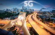 15 шпански градови викендов ќе добијат 5G мрежа