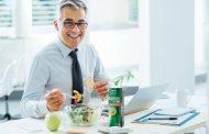 Знаеме дека јогуртот ефикасно го забрзува метаболизмот – но знаете ли кој е најдобар?
