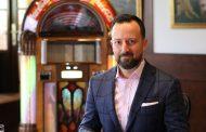 Дан Тимотин ја презеде функцијата генерален директор на Пивара Скопје