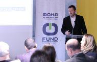 Израелските компании заинтересирани за македонските компании – корисници на ФИТР