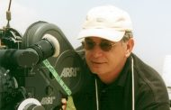Иво Лауренчиќ постхумно прогласен за креатор за навек во регионот