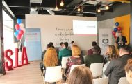 Отворање на Наградата за социјално претприемништво 2019 по петти пат