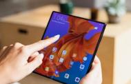 Huawei Mate X прогласен за телефон со најдобра конекција во светот