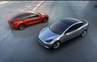 Почнува продажбата на најевтиниот автомобил на Илон Маск