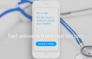 Во Хрватска пристигна платформата Abi која дава одговори на сите прашања во врска со здравјето