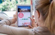 Airbnb ја презеде апликацијата за хотелски соби со попуст HotelTonight