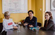 """""""Од Битола се може(и)"""", проект кој од стартап компании ќе создава брендови!"""