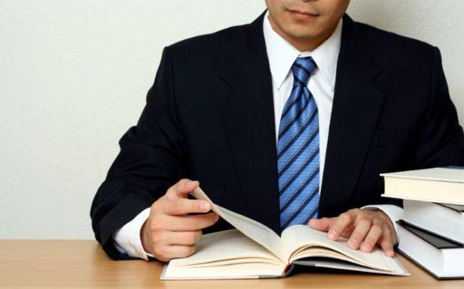 Три книги кои треба да ги прочитате пред да стартувате сопствен бизнис