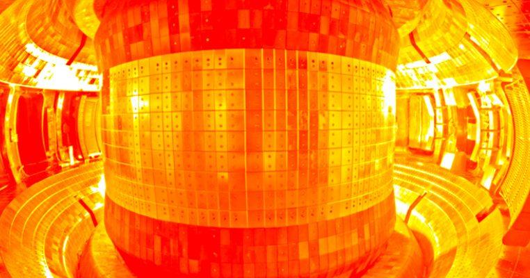 Кинеското вештачко сонце ќе биде готово до крајот на годинава