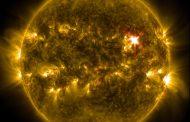 Кина планира да ја изгради првата соларна централа во вселената