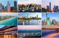Ова се топ десет градови за стартување бизнис во САД