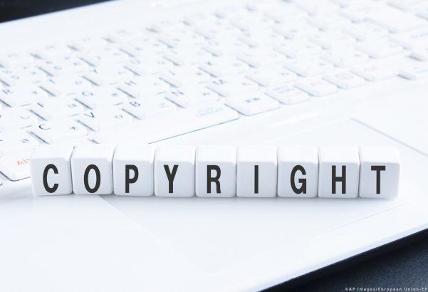 Анализа: Што точно предвидуваат новите ЕУ правила за заштита на авторски права на Интернет?