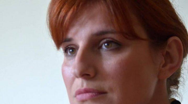 Деспина Стојановска:Технологијата е дел од нашиот живот и не треба во целост да им се забрани на децата