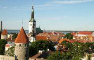 Пет иновативни начини како Естонија ја користи технологијата за да го олесни секојдневниот живот на Естонците