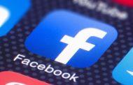 Сакате поголема реакција на вашиот Facebook профил? Ова се неколку важни совети!