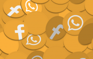 Facebook ќе ја лансира својата криптовалута во првата половина од годинава?