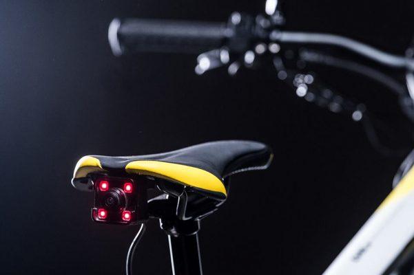 ВИДЕО: Римац вечерва претставува целосно нов електричен велосипед