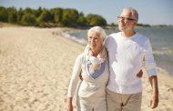 Топ 10 најдобри земји за пензионирање во 2019 година