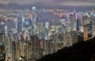 Хонгконг гради вештачки остров вреден 80 милијарди долари