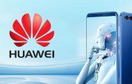 Huawei ќе и помага на Хрватска во дигиталната трансформација на земјата
