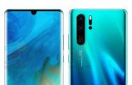 Новиот смартфон на Huawei, P30 Pro, ќе биде првиот во светот со перископска камера со суперзум