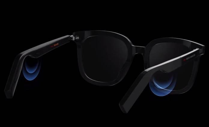Huawei до јули ќе претстави паметни очила