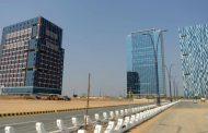 Индија гради целосно нов град, финансиски центар по теркот на Хонгконг и Сингапур