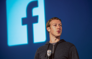 Цукерберг има нова визија за Facebook – ќе го претвори во платформа која ќе се фокусира на приватноста