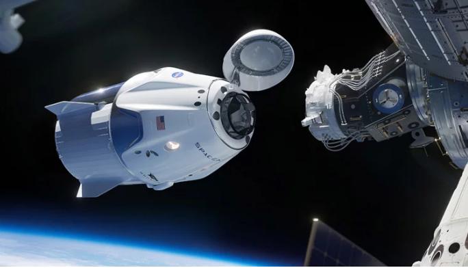 НАСА ќе дозволи туристички посети на Меѓународната вселенска станица, но колку ќе чини тоа?