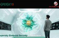 Човечка експертиза. Со брзина на машина. Обезбедете го вашиот бизнис со Kaspersky Lab денес!