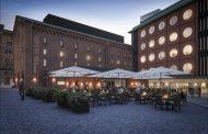 Копенхаген го доби првиот хотел во светот кој самиот се чисти