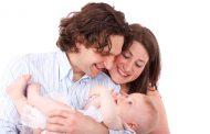 Татковците во Македонија добиваат право на платено породилно отсуство